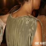 Images from Mataano fall_winter_2011 at Arise Magazine Fashion Week_lagos_www.onenigerianboy (9)