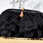 Miss Paris Bag by Jidz_onenigerianboy (2)