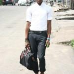 Streetstyle Africa_onenigerianboy (3)
