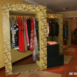 Store Decor at Jil Boutique Accra_Ghana_onenigerianboy (20)