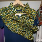 ghanaian designer Renee Q_onenigerianboy (7)