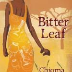 Bitter-Leaf