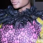 Seyi Allen for Vlisco Ghana (7)