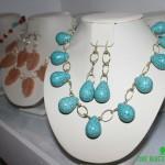 Ariaba Jewelry (19)