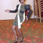 MBGN2011_onenigerianboy (4)