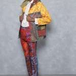 agisam-2011-fallwinter-collection-11