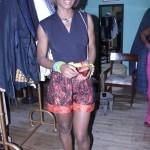 Ezinne Chinkata (3)