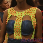 Obsidian at the music meets runway event in lagos (4)