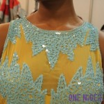 Virgo's lounge at music meets runway show (5)