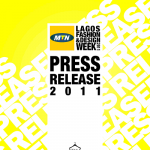 mtn lagos design fashion week