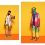 Agi and Sam spring summer 2012 collection-1