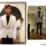 Aston Mozie Spring Summer 2012 Collection-3