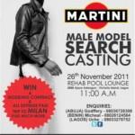 Beth Model Search