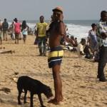 Bassam Beach Abidjan (10)