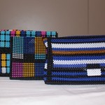 Jewel by lisa clutch purses (3)