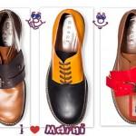 MArni Fall Winter 11 shoes (1)