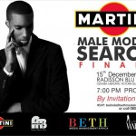 Martini Model Search Nigeria