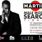 Martini Model Search Nigeria