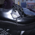 Brothel Creepers (1)