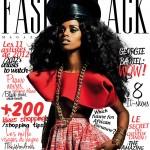 Cover_Fashizblack_Magazine_janvier_fevrier_2012_low