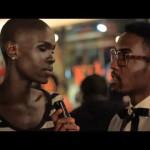 Video: Kikoromeo Menswear Launch in Nairobi by Fashion Forward