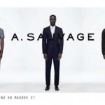 Adrien Sauvage (1)