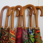 Babatunde Umbrella
