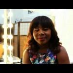 Gidiculture TV Season 1 Episode 3 (Featuring DJ Xclusive, The Bukki Label & More)