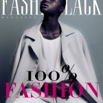 Fashizblack_Magazine_Sept_octobre_cover_HD
