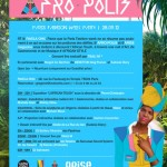 Afro-Polis_event3