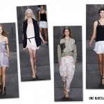 Edun SS13 Runway_Fashion_style-002