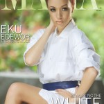 Mania Magazine_Investment Issue_Ekuedewor (1)