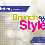 brunch with style Accra_1
