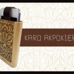 Karo Akpokiere Iphone Cases