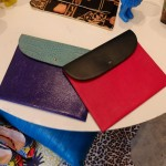 Soboye Ipad Cases (6)