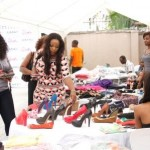 Jumia Sleek fair (6)