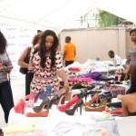 Jumia Sleek fair (6)