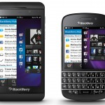 BlackBerry-Z10-Q10