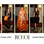 roooi collective