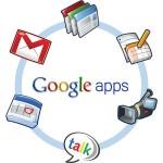 Google Apps || realitypod.com