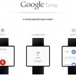 google_time-google-watch