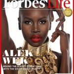 Forbes-Africa-Life-Magazine-