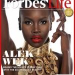 Forbes-Africa-Life-Magazine-