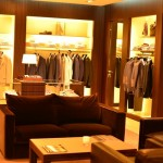 Ermenegildo Zegna_Lagos Store (1)