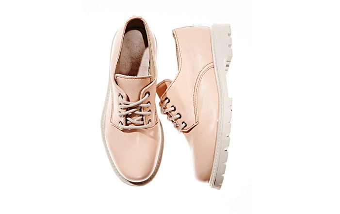 Brother Vellies SS14 Oxfords-004 - Copy