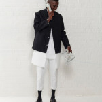 agi-sam-2014-fall-winter-watu-nguvu-lookbook-15
