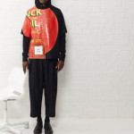 agi-sam-2014-fall-winter-watu-nguvu-lookbook-5