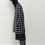 agi-sam-2014-fall-winter-watu-nguvu-lookbook-6
